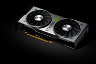 GeForce RTX 2060 Super (Quelle: Nvidia)