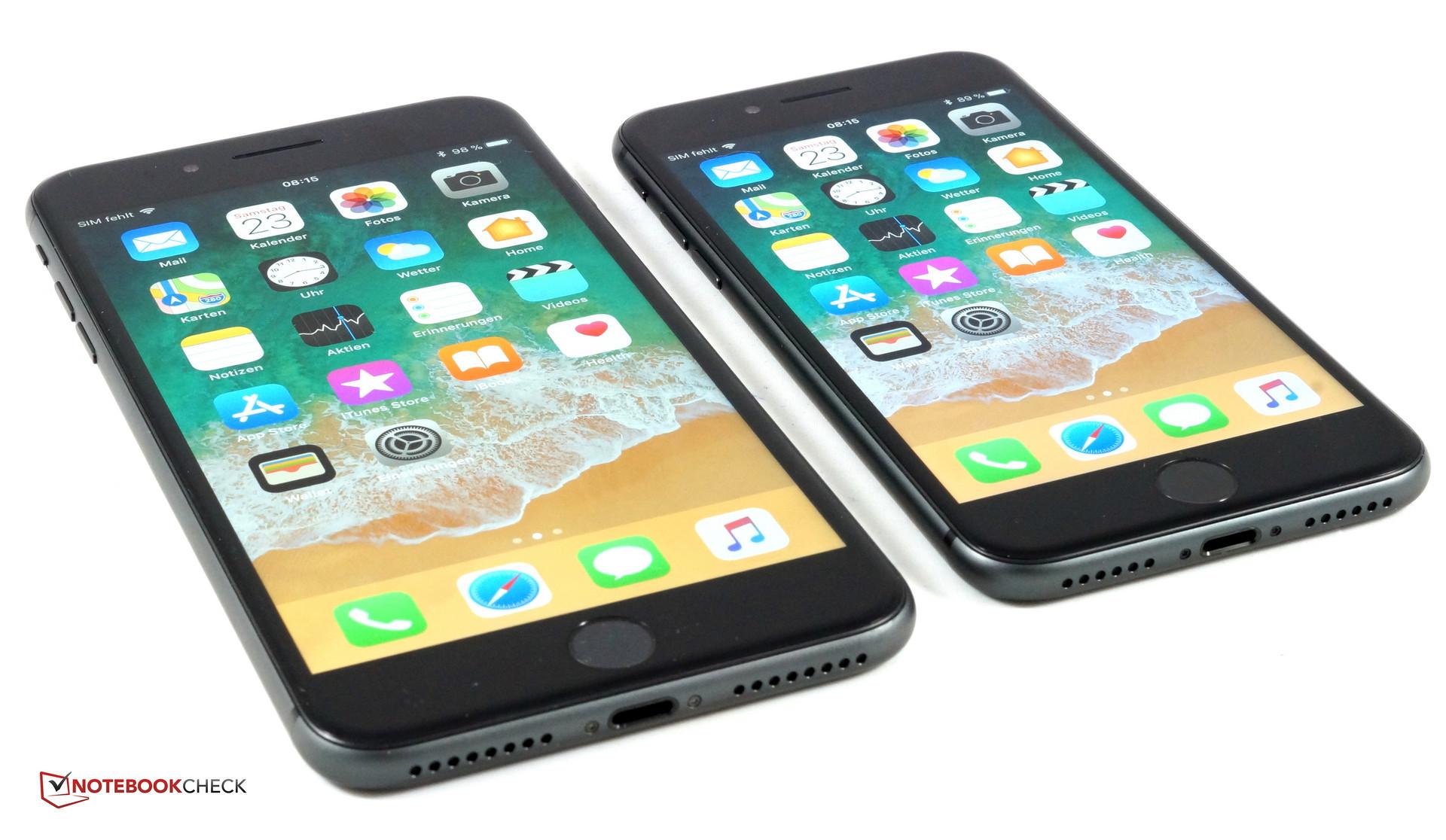 IPhone X: Release in Gefahr? Produktion soll erst Oktober starten