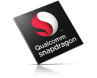 Business: Broadcom will Qualcomm übernehmen