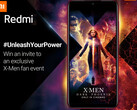 Xiaomi UK: X-Men Dark Phoenix Fan-Event am 22. Mai.