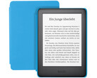 Test Amazon Kindle Kids Edition 2019 eReader: Nicht nur für Kinder
