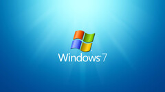 Windows 7 Support endet am 14. Januar, Microsoft gängelt mit Full-Screen Update-Warnung