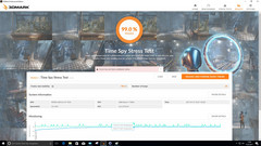 3DMark Time Spy (Stresstest)