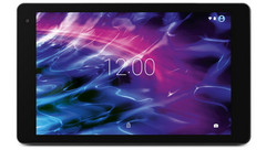"Medion Lifetab P10602: 10""-Tablet mit Android 7.1 ab 26. Okt. bei Aldi"