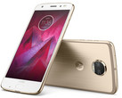 Lenovo Moto Z2 Force Edtion - ab Ende September in Europa