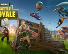 Gaming: Entwickler Epic Games verklagt zwei Fortnite-Cheater Bild: Epic Games