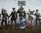 Playerunkown's Battlegrounds (PUBG): Map Vikendi auf PlayStation 4 und Xbox One verfügbar.