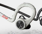 Plantronics: BackBeat Fit 300, Fit 500, Fit Training und Boost Edition