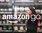 Amazon-Supermarkt: Trotz Problemen Europa-Test vorbereitet