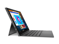 IdeaPad Duet i3: Günstige Surface-Alternative mit optionalem LTE vorgestellt