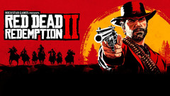 Spielecharts: Red Dead Redemption 2, Call of Duty Black Ops 4 und LS 19.