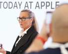 Apple: Neue Today-at-Apple-Workshops in den Apple Stores