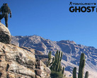 Deutsche Games-Charts: Tom Clancy's Ghost Recon Wildlands auf Platz 2