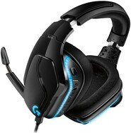 Logitech G635 7.1 Lightsync Gaming-Headset