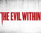 The Evil Within Benchmarks