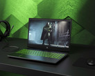HP kündigt Pavilion Gaming Laptop 15, Desktops 690 und 790 sowie Gaming 32 HDR-Display an.