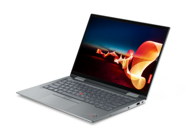 Lenovo ThinkPad X1 Yoga Gen 6