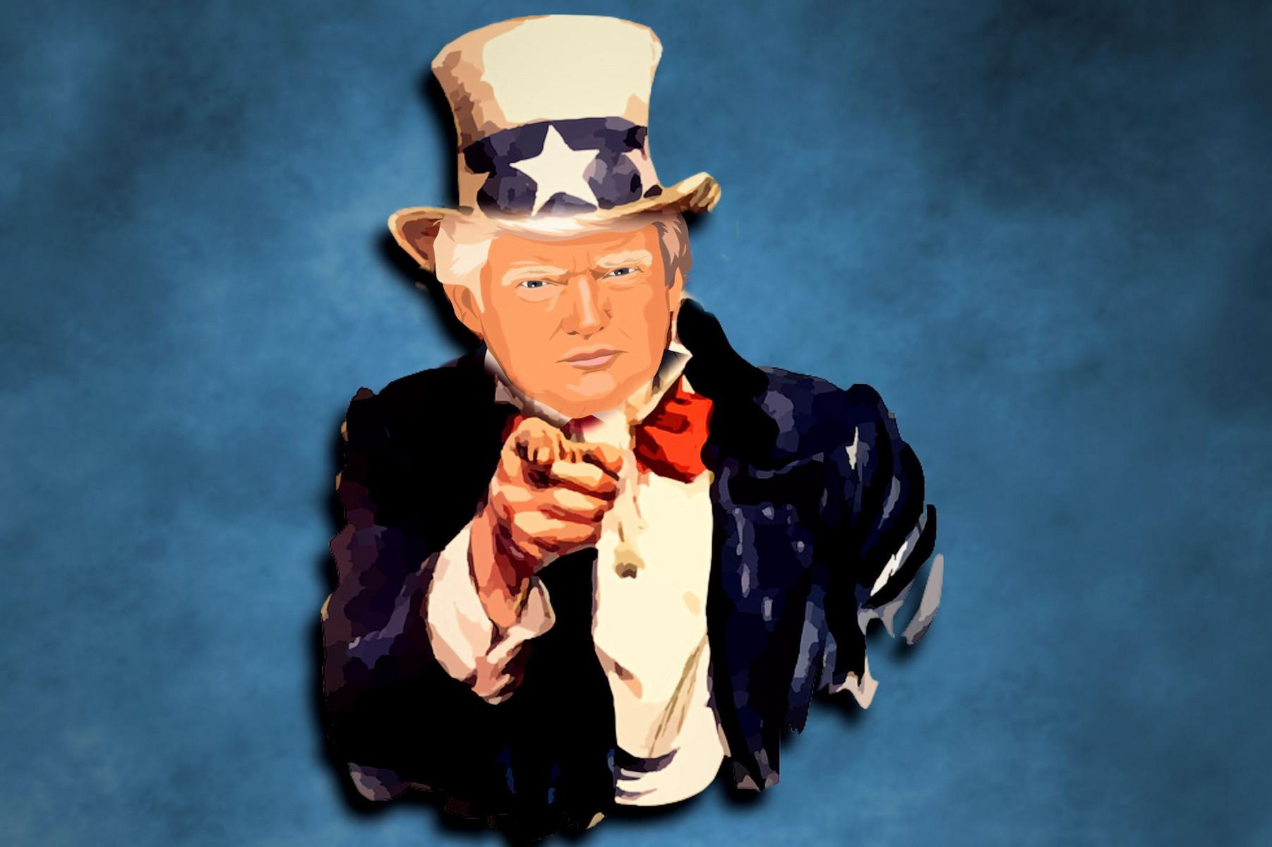 Kaspersky Lab: US-Regierung streicht Sicherheitsunternehmen von offizieller Liste