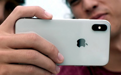 Studie: US-Teenager lieben das Apple iPhone!