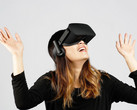 Oculus Rift: VR-Headset ab 20. September in Deutschland im Handel
