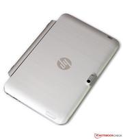 HP ENVY x2 11-g001el Broadcom NFC Driver Download