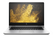 Das EliteBook x360