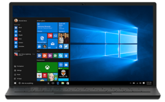 Windows 10: Upgrade mit Windows 7 / 8.1 Key weiterhin möglich