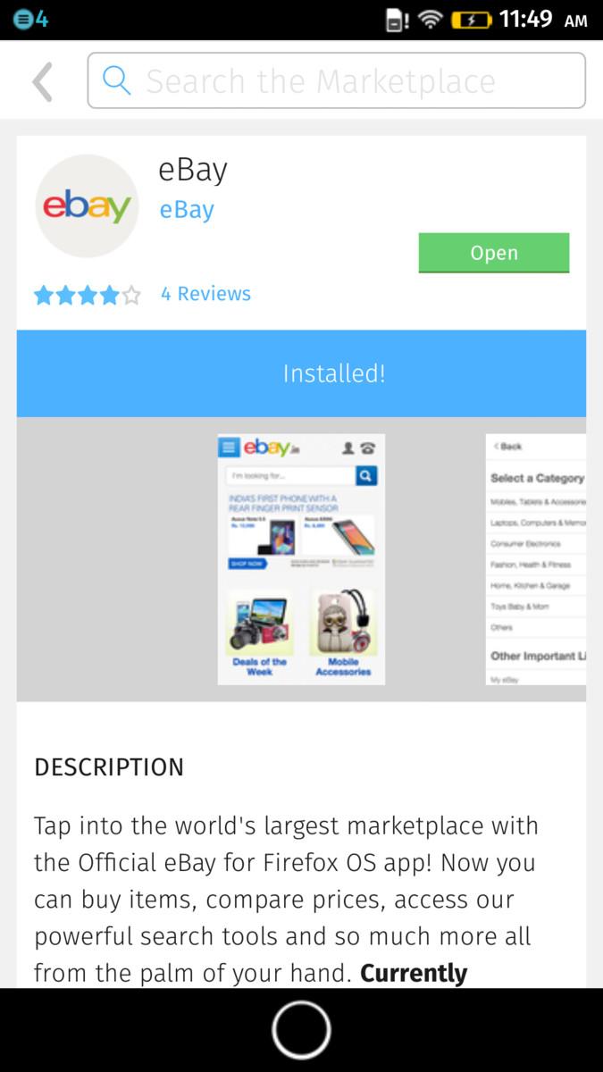 apps die es nicht im playstore gibt