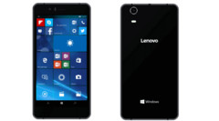 Lenovo: Erstes Windows Phone exklusiv für Japan