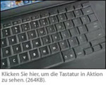 Apple Powerbook G4 17""