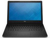 Test Dell Latitude 14 3470 Notebook