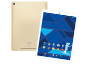Test Haier Pad 971 Tablet