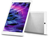 Test Medion Lifetab P10505 Tablet