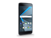 Test BlackBerry DTEK60 Smartphone