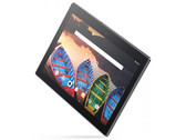 Test Lenovo Tab 3 10 Business TB3-X70L Tablet