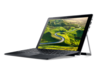Test Acer Aspire Switch Alpha 12 SA5-271-70EQ Convertible