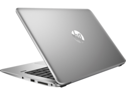 lüfterlos: HP EliteBook 1030 G1-X2F03EA