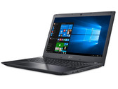 Test Acer TravelMate P259-MG-71UU Laptop