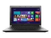 Test Lenovo B50-80 Notebook