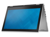 Test Dell Inspiron 13 7359-4839 Convertible