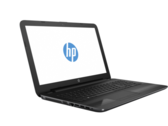 Test HP 250 G5 SP X0N33EA Laptop