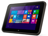 Test HP Pro Tablet 10 EE G1 Tablet