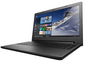 Test Lenovo B50-50 80S2000QGE Notebook