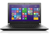 Test Lenovo B50-70 MCC2GGE Notebook