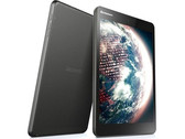 Test Lenovo Miix 3 8 Tablet