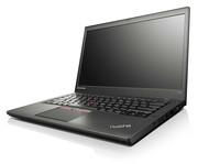 Im Test: Lenovo ThinkPad T450s, zur Verfügung gestellt von: