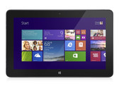 Test Dell Venue 11 Pro 5130-9356 Tablet