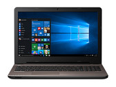 Test Medion Akoya E6417-MD99248 Notebook