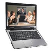"User-Test Asus A8JS 14"" Multimedianotebook"