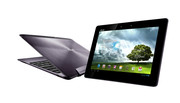 Im Test: Asus Transformer Pad Infinity TF700T